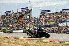MotoGP Sachsenring 2020: Ticketvorverkauf startet am 7. Juli