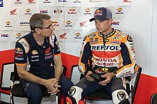 MotoGP: Das erhofft sich Stefan Bradl vom Comeback in Brünn