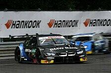 DTM Assen: Hankooks Reifen-Guide zur neuen Rennstrecke