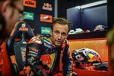 MotoGP - Johann Zarco nach KTM-Aus: Seine Pläne für 2020