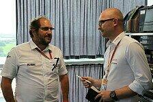 MotoGP Backstage: Wie funktioniert die Zeitnahme?