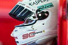 Formel 1: So erklärt Vettel Qualifying-Demontage durch Leclerc