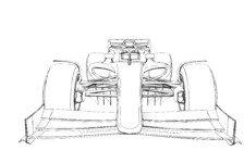 Formel 1 2021: Heute letztes Regel-Meeting, Teams weiter uneins