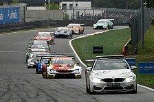 DTM, Safety-Car-Chaos: Regeländerung während der Saison möglich