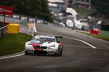 VLN: Schnitzer Motorsport vor Renndebüt 2020 am Nürburgring