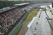 Formel 1 Kalender 2020: 22 Rennen, kein Deutschland, kaum Tests
