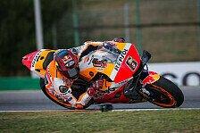 MotoGP: Stefan Bradl lässt Kritik von Cal Crutchlow kalt