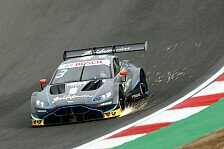 DTM-Ausstieg? R-Motorsport dementiert Gerüchte