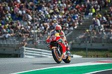 MotoGP - Marc Marquez: Der beste Qualifyer der WM-Geschichte