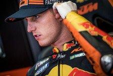 MotoGP: Pol Espargaro spricht erstmals über Honda-Gerüchte
