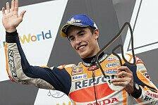 MotoGP - Lin Jarvis über Marquez-Erfolge: Alles hat ein Ende
