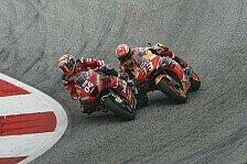 We miss MotoGP: Die neue WM-Show bei ServusTV