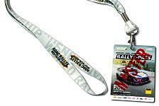 ADAC Rallye Deutschland: Tickets nur noch kurze Zeit im VVK