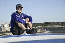 Kiefer Racings Pläne: 2020 Supersport-WM mit Tulovic und Folger