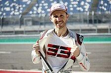 DTM-Meister Rast verzichtet trotz Audi-Aus auf Startnummer #1