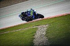 MotoGP Silverstone 2019: Die Reaktionen zum Trainings-Freitag
