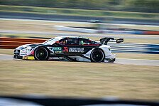Phoenix Racing: Dreifacher Einsatz im DTM-Umfeld 2020