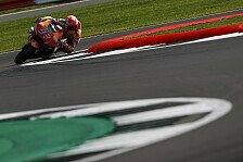 MotoGP Silverstone 2019: Die Reaktionen zum Qualifying-Samstag