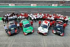 DTM-Hammer: Audi steigt nach Saison 2020 aus!