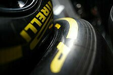 Formel 1 Business-News 2020: F1 holt neuen Sponsoren-Direktor