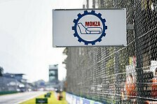 DTM-Rennkalender 2021: Auftakt abgesagt - Saisonstart in Monza