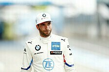 Sim Racing, virtuelles F1-Rennen: Hülkenberg crasht, Eng auf P3