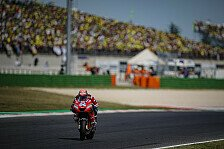 MotoGP Misano I 2020: Zeitplan, TV-Zeiten und Livestream