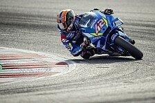 MotoGP Misano I 2020: Alle News in der Ticker-Nachlese