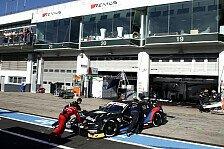 DTM, BMW-Boss Marquardt nach Nürburgring-Debakel: Mangelhaft!