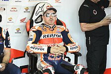 MotoGP-Meinung: Jorge Lorenzo, der missverstandene Held