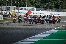 MotoGP: Neue Termine für Thailand- und Aragon-GP