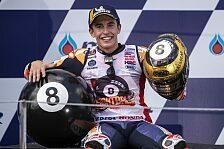 MotoGP-Vorschau: Fährt Honda auch 2020 zum WM-Titel?