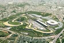 MotoGP: Doch keine Brasilien-Rückkehr, Projekt in Rio verworfen