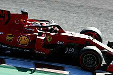 Formel 1 Japan, Presse: Bottas als Killer, Ferrari mit Harakiri