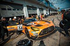 VLN plant Saisonstart 2020: Boxen bleiben am Nürburgring zu