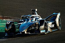 Formel E 2019/2020 - Starterfeld: Teams und Fahrer im Überblick