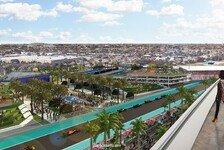 Formel 1 Rennkalender: Miami GP bekommt endlich grünes Licht