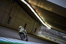 MotoGP: Großer Preis von Japan abgesagt
