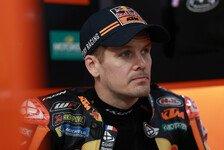 MotoGP Portimao: Mika Kallio ersetzt Iker Lecuona bei Tech3-KTM