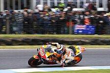 MotoGP - Neue Lorenzo-Gerüchte: Entscheidung nach 2020er-Test
