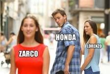 MotoGP: Die lustigsten Memes zum Phillip-Island-Wochenende