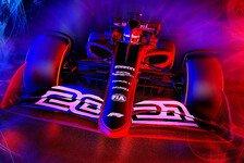 Formel 1 2021: So funktionieren neues Format und Parc fermé