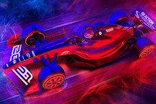 Formel 1 2021: F1 will Regeländerung vs. Schlupfloch-Missbrauch