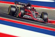 Formel-1-Regeln 2022 verpasste Chance? Designer-Guru Newey rügt