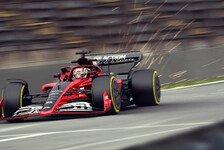 Formel 1 mit 2021-Regeln zu langsam? Das sagen die Fahrer