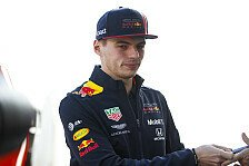 Formel-1-Regeln 2021: So bewerten die Fahrer das neue Konzept