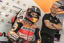 MotoGP: Jorge Lorenzo erklärt Rücktritt