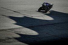 MotoGP Sepang 2019: Die Reaktionen zum Rennsonntag