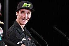 MotoGP 2019: Lecuona debütiert als Oliveira-Ersatz in Valencia