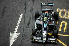 Klassiker in Macau 2020 ohne Formel-3-Autos